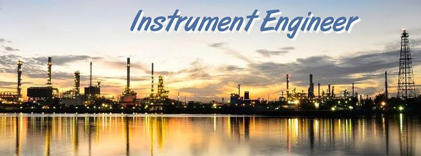 Image result for Instrument Engineer